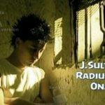 J.Sultan Radius-21 - Ona
