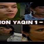 Осмон Якин / Osmon Yaqin 1-qism