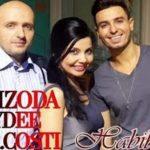 Шахзода feat Faydee & Dr.Costi - Хабиби