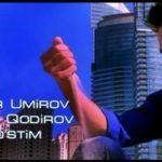 Jasur Umirov va Zafar Qodirov — Do'stim / Дустим