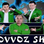 QVZ 2014 / SHOVVOZ SHOU 5 / 11 APREL 2014 Konsert dasturi
