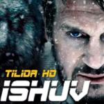 Olishuv / Олишув (Uzbek tilida Horij Kino) HD