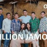MILLION JAMOASI KONSERT DASTURI 2018 (FULL HD)