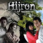 Hijron (o'zbek film) | Хижрон (узбекфильм)
