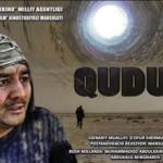 Quduq (o'zbek film) | Кудук (узбекфильм)