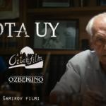 Ota uy (o'zbek film) | Ота уй (узбекфильм)