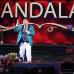 Handalak - Kuch birlikda nomli konsert dasturi 2018