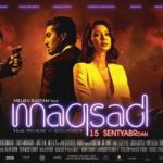 Maqsad (o'zbek film)   Максад (узбекфильм)