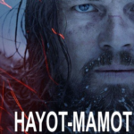 Hayot Mamot(Выживший) O'ZBEK Tilida
