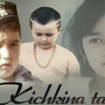 Kichkina tabib (o'zbek film) | Кичкина табиб (узбекфильм)