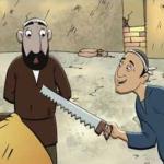 Donish qishloq (multfilm) | Дониш кишлок (мультфильм)
