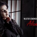 Nilufar Usmonova - Alamlarim | Нилуфар Усмонова - Аламларим