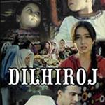 Дилхирож | Dilxiroj , uzbekfilm