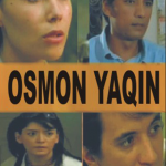 Osmon yaqin Небо близко | Осмон якин (узбекфильм)