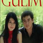 Gulim (uzbek kino) | Гулим (узбек кино)