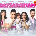 Qaysarginam 2 (o'zbek film) | Қайсаргинам 2 (ўзбек фильм)