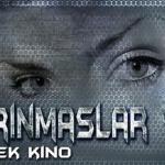 Ko'rinmaslar (o'zbek film) - Куринмаслар (узбекфильм)