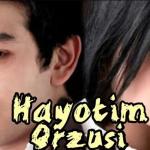 Hayotim orzusi (uzbek kino) | Ҳаётим орзуси (узбек кино)