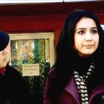 Er bermoq jon bermoq (uzbek kino) | Эр бермок жон бермок (узбек кино)