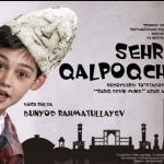 Sehrli qalpoqcha (o'zbek film) | Сехрли калпокча (узбекфильм)