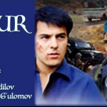 Jasur / Жасур (O'zbek kino)
