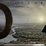 Daydi (o'zbek film) | Дайди (узбекфильм)