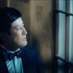 Mahmud Nomozov - Opa-singil | Махмуд Номозов - Опа-сингил