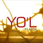 Йул (киска метражли фильм) Yo'l (qisqa metrajli film)