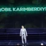 Qobil Karimberdiyev Eng zo'r to'plami 2011 dan 2018 gacha (Dizayn jamoasi)