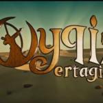 Oyqiz ertagi (o'zbek film) | Ойкиз эртаги (узбекфильм)