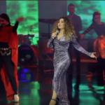 Sevinch Mo`minova - 2019-yilgi konsert dasturi |Севинч Мўминова - 2019-йилги концерт дастури