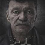 Sabot (o'zbek film) | Сабот (узбекфильм)