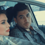 Muhabbat va nafrat (o'zbek film) | Мухаббат ва нафрат (узбекфильм)