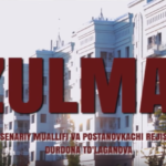 Zulmat (uzbek kino) | Зулмат (узбек кино)