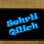 Sehrli qalpoqcha (multfilm) | Сехрли калпокча (мультфильм)