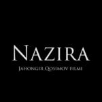 Nazira (uzbek kino, to'liq versiya) | Назира (узбек кино)