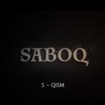 Saboq (o'zbek serial) | Сабок (узбек сериал) 5-qism