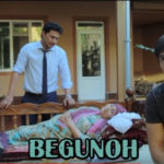 Begunoh (uzbek kino) | Бегуноҳ (узбек кино)