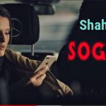 Shahzoda - Sog'inib | Шахзода - Согиниб