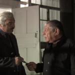 В объятии опиумного дыма | Афюн гирдоби (узбекский фильм на русском языке)