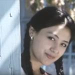 Devona (o'zbek film) | Девона (узбекфильм)