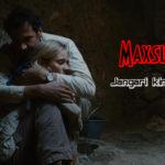Maxsus gurux HD Jangari kino O'zbek tilida