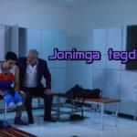 Jonimga tegding, jonim (o'zbek film) | Жонимга тегдинг, жоним (узбекфильм)