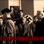 Berlin-Oqqo'rg'on (o'zbek film) | Берлин-Оккургон (узбекфильм)