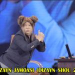 DIZAYN JAMOASI (DIZAYN SHOU 2018) KONSERT DASTURI | ДИЗАЙН ШОУ 2018