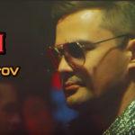 Jasur Umirov - Jamilya | Жасур Умиров - Жамиля