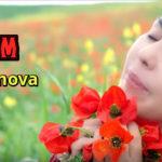 Nargiza Azimova - Armonim | Наргиза Азимова - Армоним