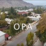 Opa (o'zbek film) | Опа (узбекфильм)