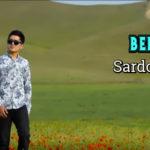 Sardor Mullayev - Bevafoyim | Сардор Муллаев - Бевафойим