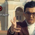 Alisher Rahmatullayev - Mambo | Алишер Рахматуллаев - Мамбо